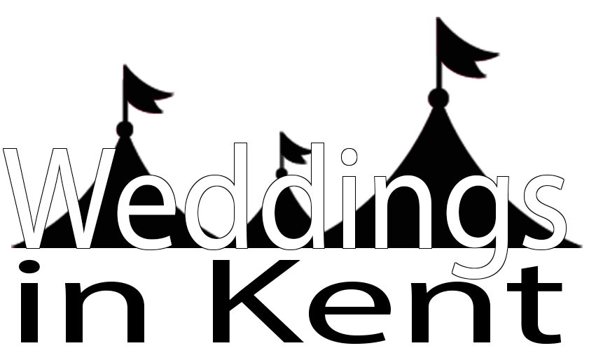 Weddings in Kent