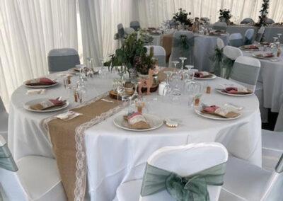 Wedding Venue In Kent